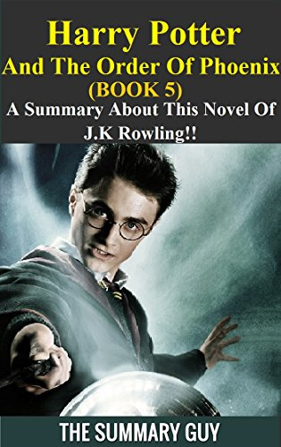 a literary analysis of harry potter and the sorcerers stone by j k rowling In this clear and detailed reading guide, we've done all the hard work for youharry potter and the sorcerer's stone by jk rowling is the novel that cast a spell on the hearts of children.