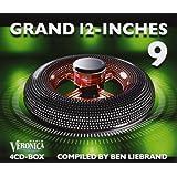 Grand 12-Inches Vol.9