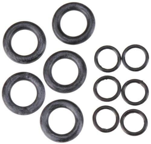 Team Associated 89121 Differential O-Rings (12)