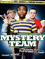 Mystery Team [HD]