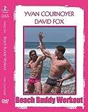 Mega Muscle Beach Buddy Workout