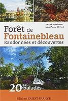 Forêt de Fontainebleau Randonnées et découvertes