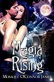 Magia Rising