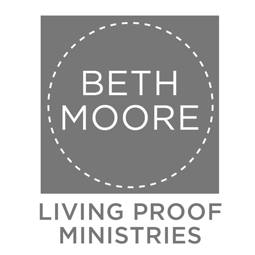 living-proof-with-beth-moore