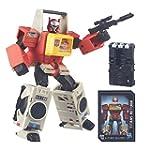 Transformers Generations Titans Retur...