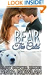 Bear the Cold: A BBW Paranormal Wereb...