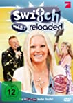 Switch reloaded Vol. 5.1 (Folge 1-8 d...