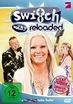 Switch reloaded Vol. 5.1 (Folge 1-8 d...