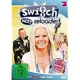"Switch reloaded Vol. 5.1 (Folge 1-8 der f�nften Staffel)von ""Bernhard Ho�cker"""