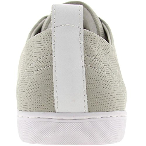 Android Homme Men's Craft Low (grey)-10.0