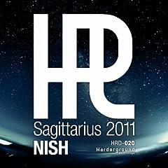 Sagittarius(Alphazone Remix)