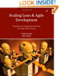 Scaling Lean & Agile Development: Thi...