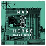 songtext von max herre feat philipp poisel wolke 7 lyrics. Black Bedroom Furniture Sets. Home Design Ideas