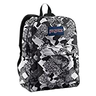 JanSport Classic SuperBreak Backpack…