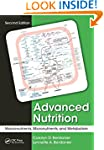 Advanced Nutrition: Macronutrients, M...