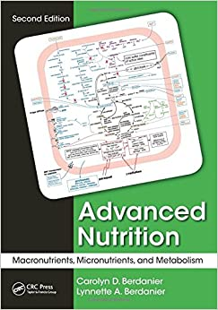 Micronutrients: What They Are and Why They're Essential