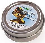 Eye of Newt 1 oz Wart & Skin Tag Solution