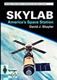 Skylab is not just a story of space hardware and space science, but also of space explorers and pioneers. Using official NASA documentation and interviews with the astronauts and key personnel, the inside story of Skylab is presented as the s...