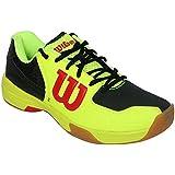 Wilson Men's Recon Tennis Shoe