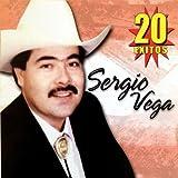 Sergio Vega 20 Éxitos