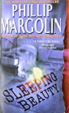 Sleeping Beauty (0060083271) by Margolin, Phillip