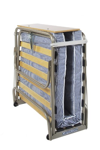 Single folding bed - Capricorn
