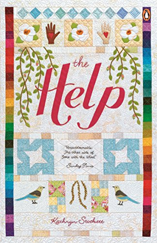 The Help (Penguin by Hand)