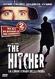 The hitcher -la lunga strada della paura 2((dvd) italian import) italian import