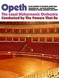 イン・ライヴ・コンサート・アット・ザ・ロイヤル・アルバート・ホール(3CD+2DVD)生産限定盤