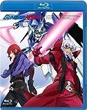 機動戦士ガンダムAGE (MOBILE SUIT GUNDAM AGE) 第6巻 [Blu-ray]