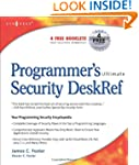 Programmer's Ultimate Security DeskRe...