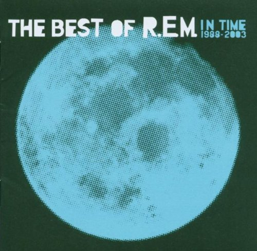 In Time: The Best of R.E.M.