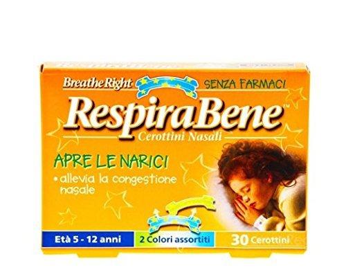 respirabene-cerotti-nasali-per-bambini-30-cerottini-eta-5-12-anni-by-glaxosmithkline