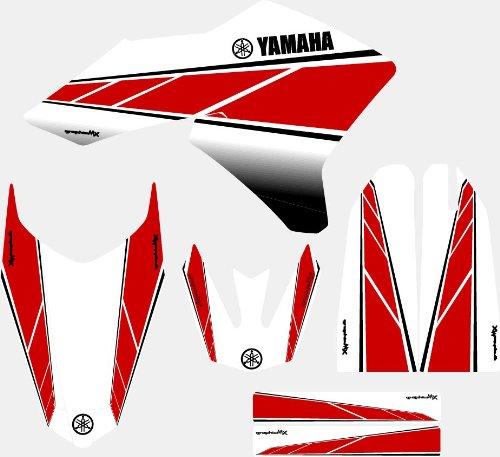 Genuine Yamaha OEM ATV // Motorcycle // Watercraft // Snowmobile Part, CHAIN 1 PULLER rp