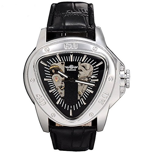men-mechanical-watches-armbanduhrautomatic-casual-personality-pu-leather-w0230