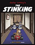 The Stinking: A Get Fuzzy Treasury