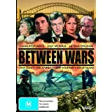 Between Wars ( Between the Wars )by Corin Redgrave