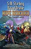Hope Renewed (General (Baen))