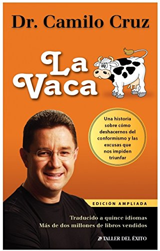 La Vaca descarga pdf epub mobi fb2