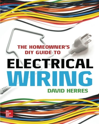 the-homeowners-diy-guide-to-electrical-wiring