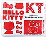 Sanrio Hello Kitty 35th Anniversary Kids Vinyl Wallet