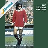 George Best (Audio Version)