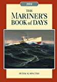 Mariners Book of Days 2014