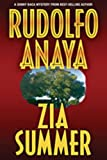 Zia Summer (0826344879) by Anaya, Rudolfo