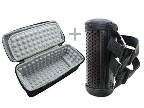 efbbq-pu-eva-travel-protection-case-box-bag-for-logitech-ultimate-ears-ue-boom-wireless-bluetooth-sp