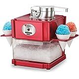 JM Posner Snow Cone Maker - Slushie Machine