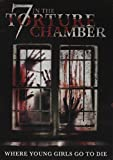 7 in the Torture Chamber [Import]