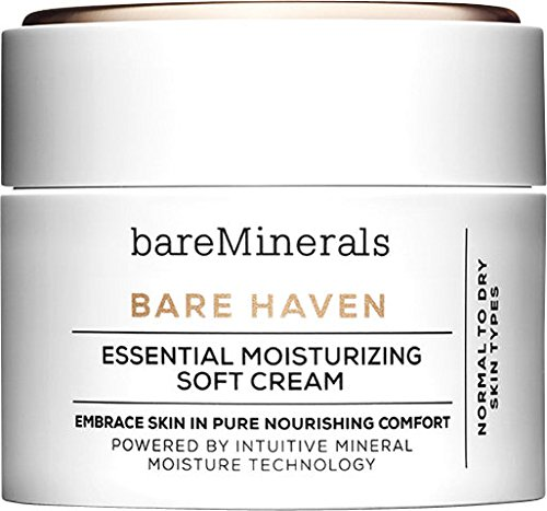 bareminerals-bare-haven-essential-moisturizing-soft-cream-17-ounce