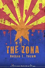 The Zona