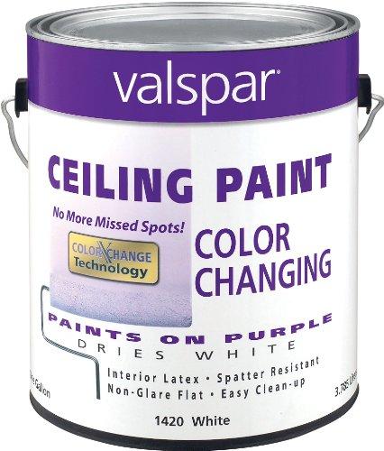 valspar-1420-color-changing-latex-ceiling-paint-1-gallon